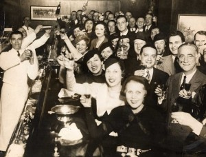Speakeasy-Prohibition-1920s[1]