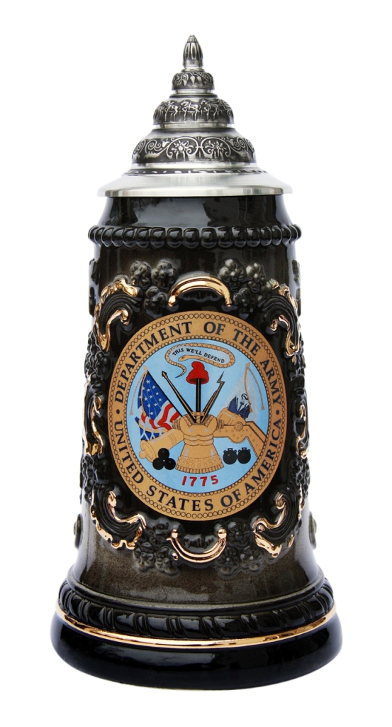 USA_Army_Beer_Stein_K455SAR_FNT_SM__94243.1401399688.1280.1280[1]