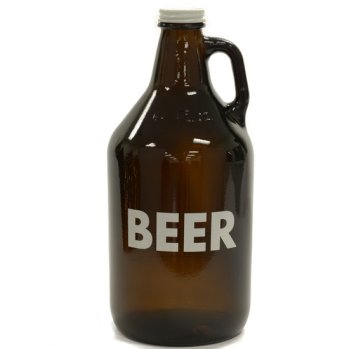 growler%20beer[1]
