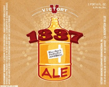 Victory-1337-Ale[1]