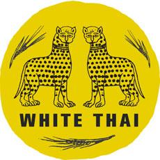 WhiteThai-web[1]