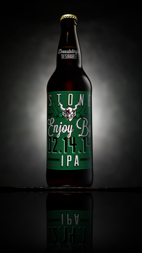 stone-enjoy-by-021414-ipa-coming-to-ct-de-ma--L-5XprHx[1]