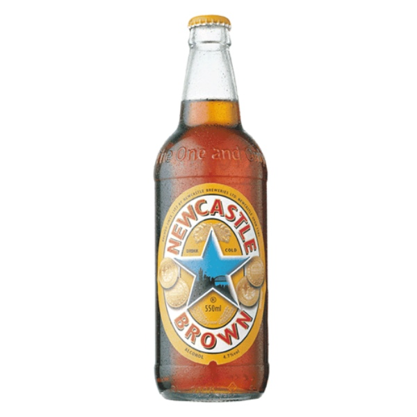 newcastle_brown_ale_550ml_bottle[1]