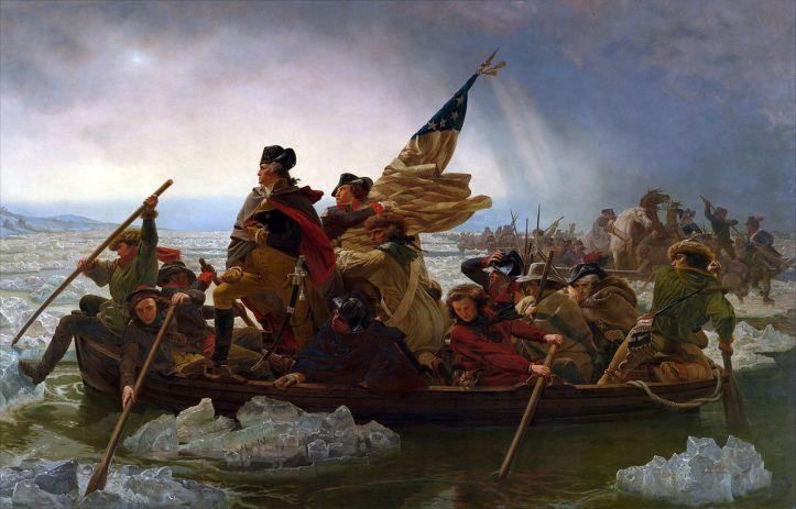 1280px-Washington_Crossing_the_Delaware_by_Emanuel_Leutze,_MMA-NYC,_1851[1]