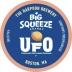 big_squeeze[1]