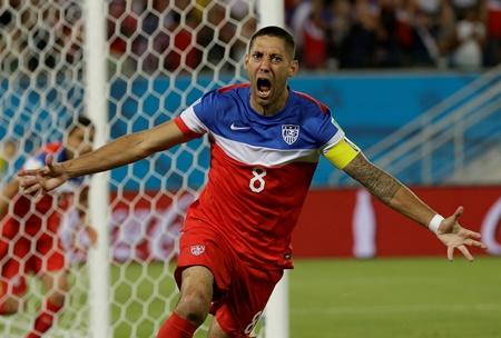 Dempsey-WorldCup-goal[1]