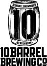 10_Barrel_Brewing.sflb[1]