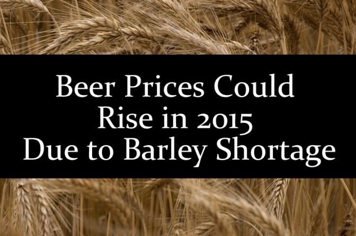 BarleyBanner2