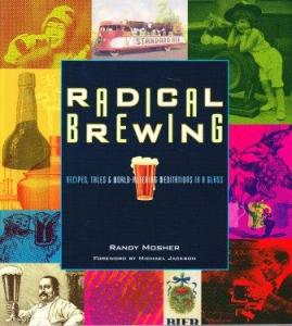 Radical%20Brewing[1]